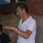 Massimiliano Di Prinzio