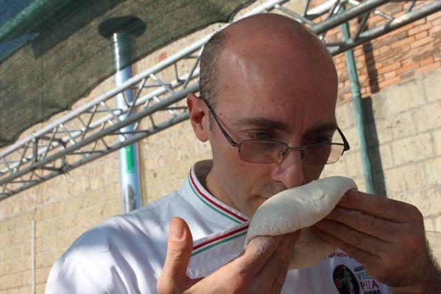 Attilio Bachetti