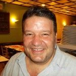 Stefano Callegari, padre-patron di TONDA