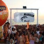 Aperol Spritz Party