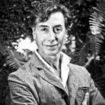 Massimo Anelli