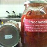 Pomodorini a pacchetella