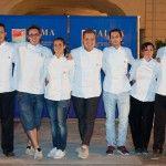 I nuovi Cuochi Professionisti di Cucina Italiana