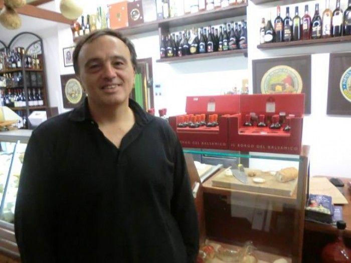 Salvatore De Gennaro