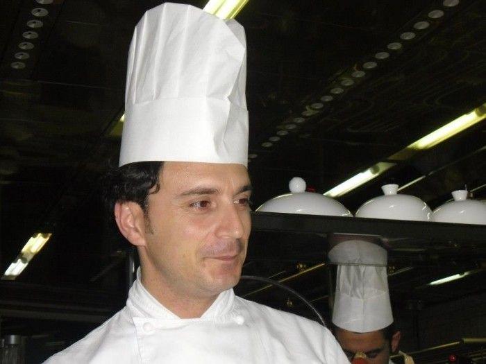 Nino Di Costanzo
