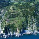 Il Giardino di Litàn