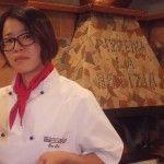 Kayoko  Matsumura