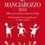 Mangiarozzo 2013