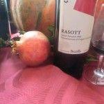 Il Rasott della famiglia Boccella