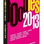 foodies-2013
