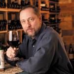 L'antitaliano: Kevin Zraky. Dell'Italia ignora tutto e sinora ha vissuto senza bere neanche un Fiano. Poveretto