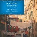 La mia copia de Il ventre di Napoli
