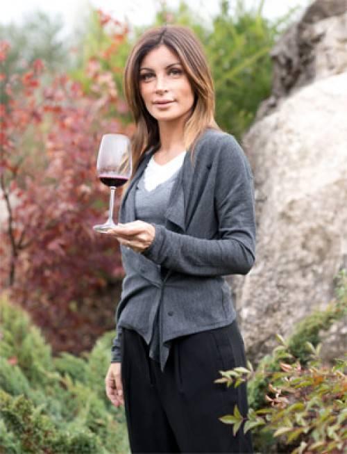 Ilaria Petitto