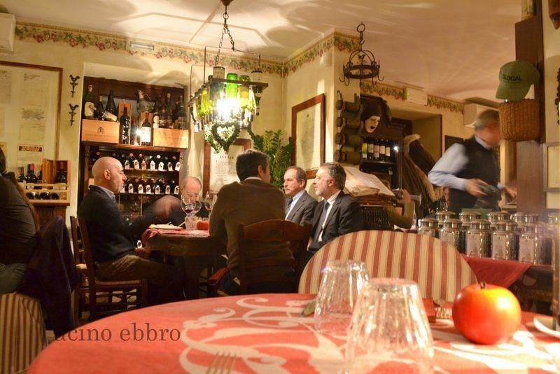 Bardolino ristorante il giardino delle esperidi di susy - Il giardino delle esperidi bardolino ...