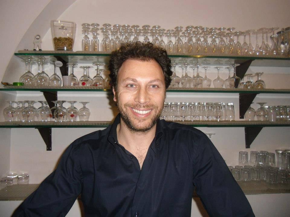 Armando Masturzo