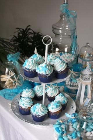 La dispensa de La Matarca - I muffin