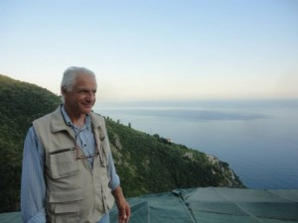 Raffaele Palma