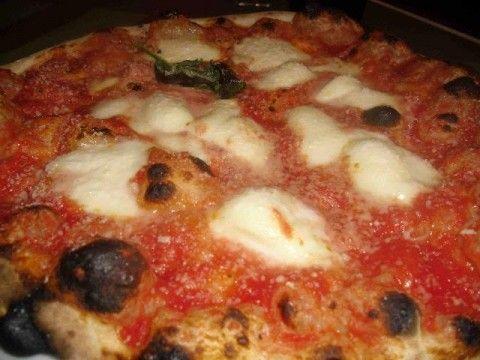 Pizza Gourmet A Roma Le Prime Dieci Da Non Perdere Secondo Il