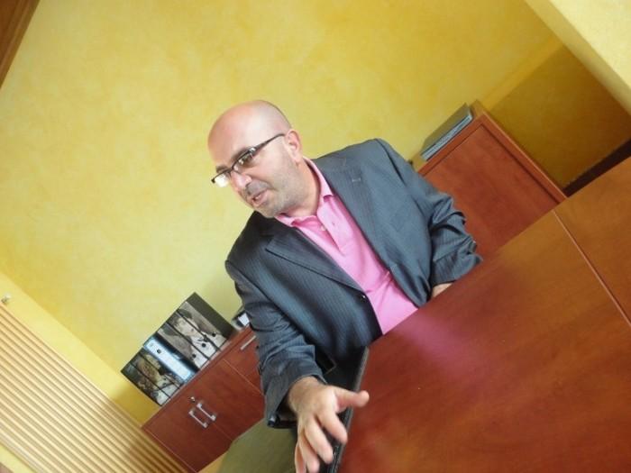 Guido Marsella