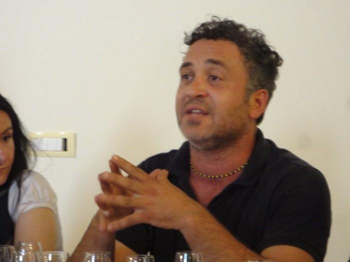 Stefano Di Marzo