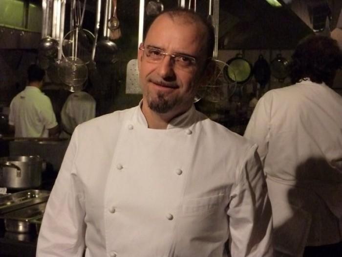Francesco Rizzuti
