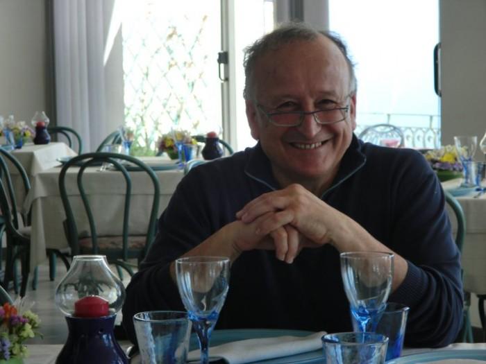 Antonio Ferraioli (FotoPigna)