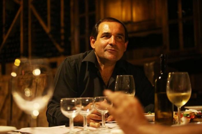 Raffaele Moccia