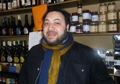 Vincenzo Mancino