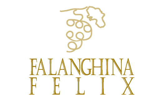 Falanghina Felix: tredicesima edizione