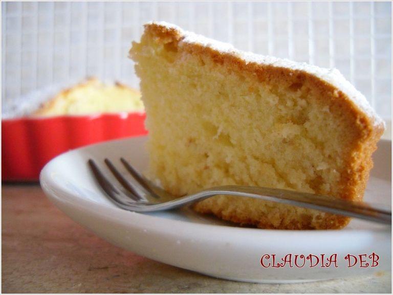 Cake Design Senza Glutine Roma : Torta alle mandorle senza glutine Il cake design di ...