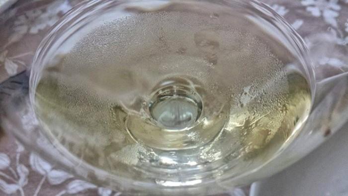 Eichhorn nel bicchiere