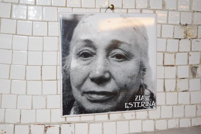 Esterina Sorbillo