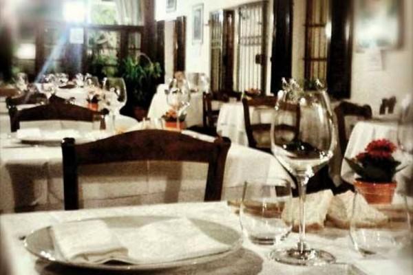 Trattoria Del Belbo da Bardon - immagine tratta da www.agenda365.it