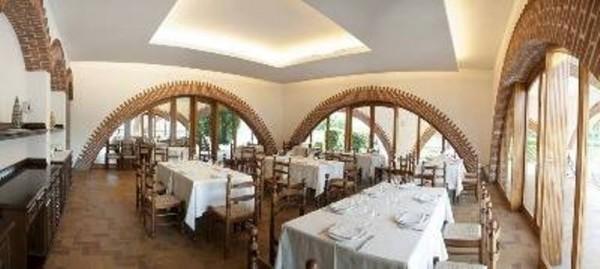 Trattoria del Ponte - immagine tratta da www.epiemonte.it