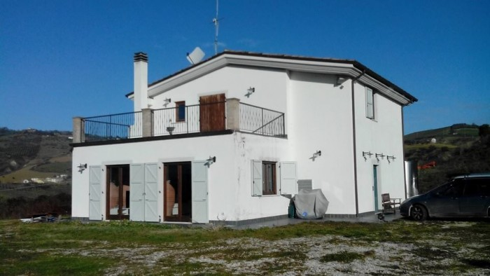 l'Azienda Agricola Francesco Cirelli