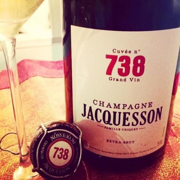 738 Jacquesson