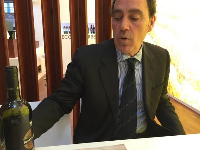 Ennio Cagnazzo