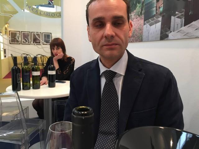 Francesco Leuci