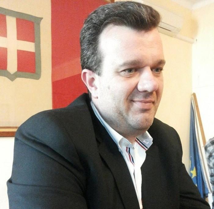 Franco Cristoforetti presidente del Consorzio di Tutela Bardolino e Chiaretto