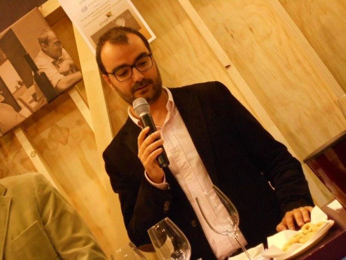 Giancarlo Gariglio, Slow Wine Italia