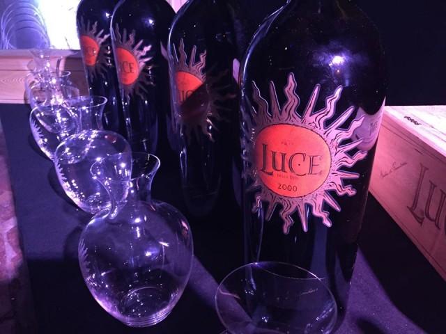 Luce 2000