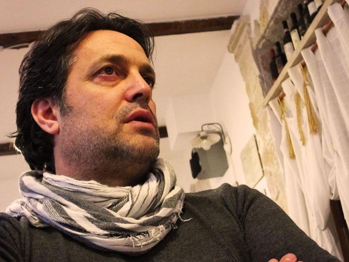 Nazario Biscotti