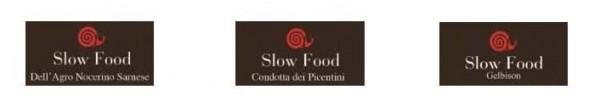 Le Condotte Slow Food di Agro Nocerino - Picentini - Gelbison insieme per il week end cilentano