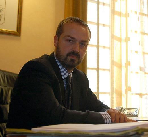 Gennaro Masiello