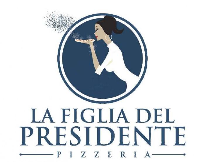 La Figlia del Presidente
