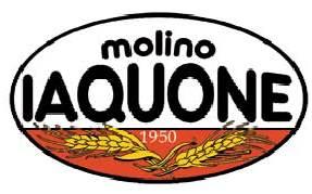 Molino Iaquone