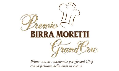 Premio Birra Moretti Grand Cru 2015