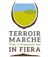 Terroir Marche, Vini e vignaioli bio in fiera