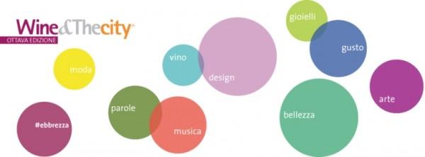 Wine&Thecity ottava edizione