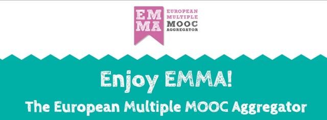Progetto EMMA, il logo